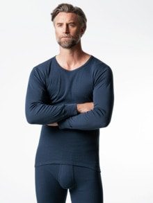 Thermo-Langarmshirt 2er-Pack