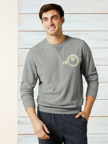 Sweater Soft Touch