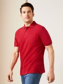 a8c3ba8ffec7 Sportlich elegante Poloshirts für Herren online kaufen