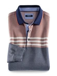 finest selection 6fb92 5f3e5 Sportlich elegante Poloshirts für Herren online kaufen
