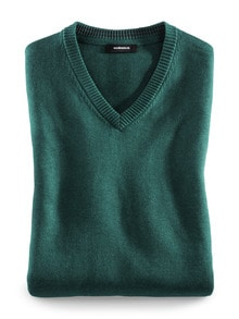 Pullunder Cashmere Touch
