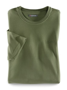 Klepper Dry Touch T-Shirt