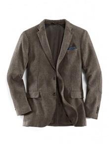Komfort-Tweed Sakko