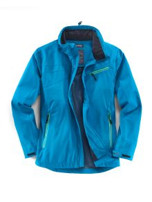 Klepper Flex Jacket