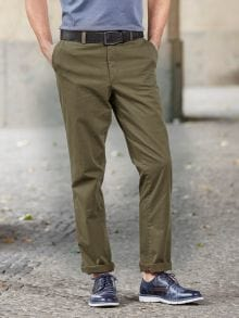 Soft-Cotton-Chino