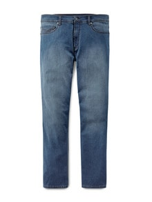 Ultralight Five Pocket Jeans
