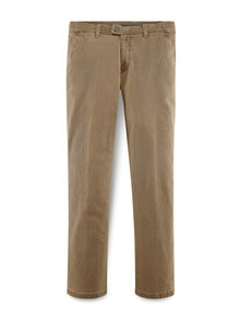 EUREX by BRAX High Comfort Chino