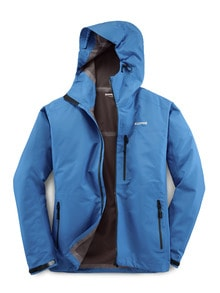 Klepperjacke Ultralight Extreme