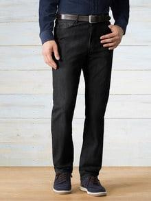 Herren-Jeans - Den Modeklassiker bei Walbusch bestellen 6c856d8a90