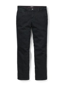 Thermojeans Chino