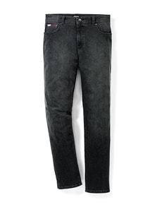 Thermolite Five  Pocket Jeans