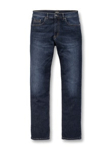 Super-Stretch-Denim J-Fibre