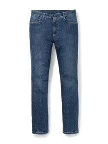 Extraglatt Flex Jeans Comfort Fit