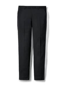 Biella Anzug-Hose Super100