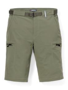 Klepper Active Shorts