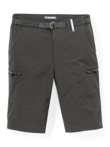 Klepper Active Shorts