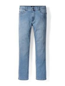 Ultralight Jeans 2.0