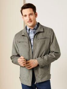 Ultraskin-Jacken für Herren bei Walbusch bestellen 4e44aec86c
