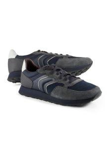 Geox Sneaker Vincit