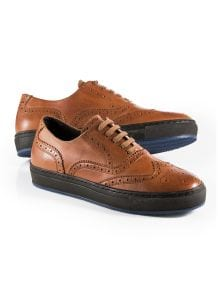 Active-Brogue