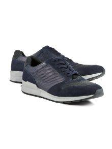 Sneaker Porto