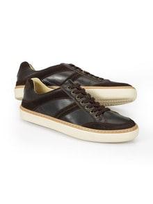 Sport-Sneaker