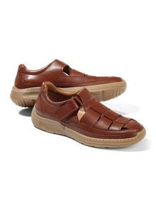 Komfort-Bäcker-Schuh