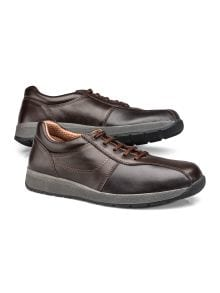 Bequem Sneaker