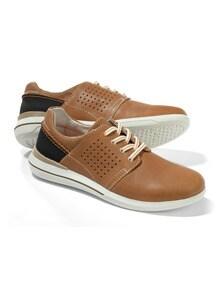 City Sneaker 2.0