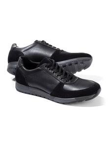 City-Bequem-Sneaker