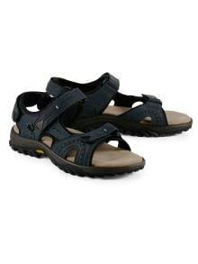 Klepper Trekking-Sandale