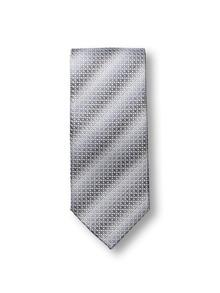 Krawatte Farbverlauf