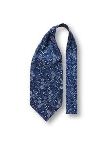 Krawattenschal