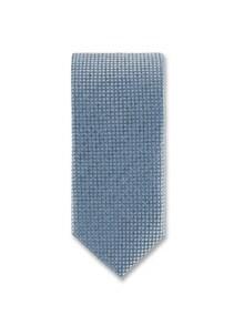 Krawatte Gebürstet