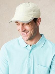Baseballcap UV-Schutz
