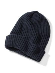Klepper Thinsulate-Mütze