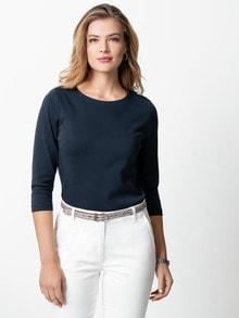 Shirt Soft Ripp
