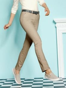 Stretch & Shape Hose
