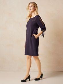 Vera Mont Kleid Elegant