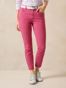 NYDJ Ankle Jeans