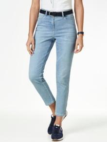 7/8- Jeans Bestform