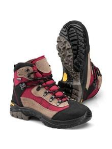 online retailer 23cb6 cabe7 Wasserdichte Schuhe für Damen - Perfekte Begleiter bei Nässe