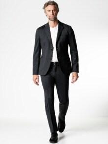 Highstretch-Anzug