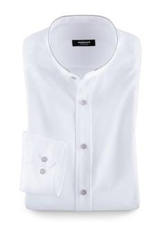 Extraglatt Shirt
