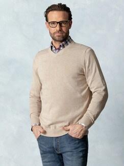 Strickmode Fur Herren Pullover Online Bei Walbusch Bestellen