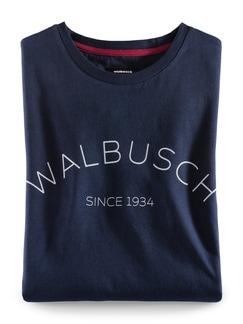 RH-Shirt Walbusch-Edition