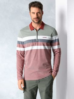 billiger Verkauf bester Verkauf Freiraum suchen Sportlich elegante Poloshirts für Herren online kaufen