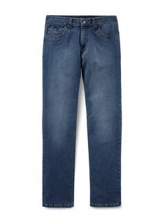Elan-Jeans Stone Detail 1