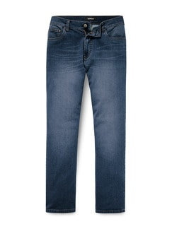 Sprinter Jeans Stone Detail 1