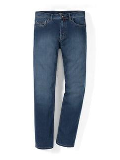 Ultralight Jeans 2.0 Stone Detail 1